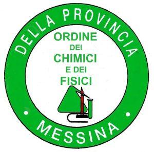 Logo Chimici Messina