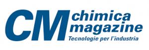 Chimica Magazine