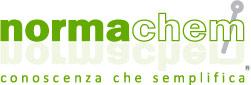 normachem_logo