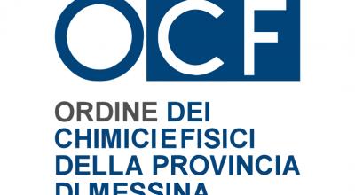 Insediati il Consiglio Direttivo e il Collegio dei Revisori dei conti per il quadriennio 2021/2025