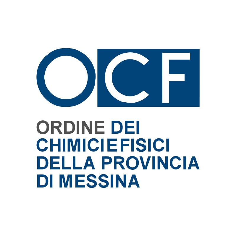Regolamento per le elezioni degli organi collegiali degli Ordini dei<br>Chimici e dei Fisici e della relativa Federazione Nazionale