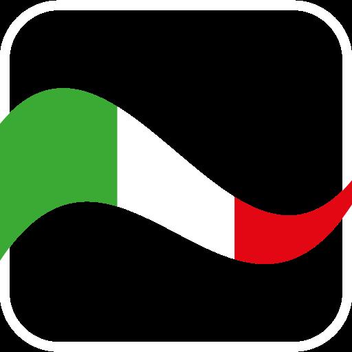Ordine dei chimici e fisici della Provincia di Messina