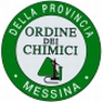 logo_messina_edit