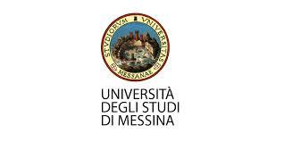 Master di II livello per l'insegnamento delle Scienze Formali e Sperimentali